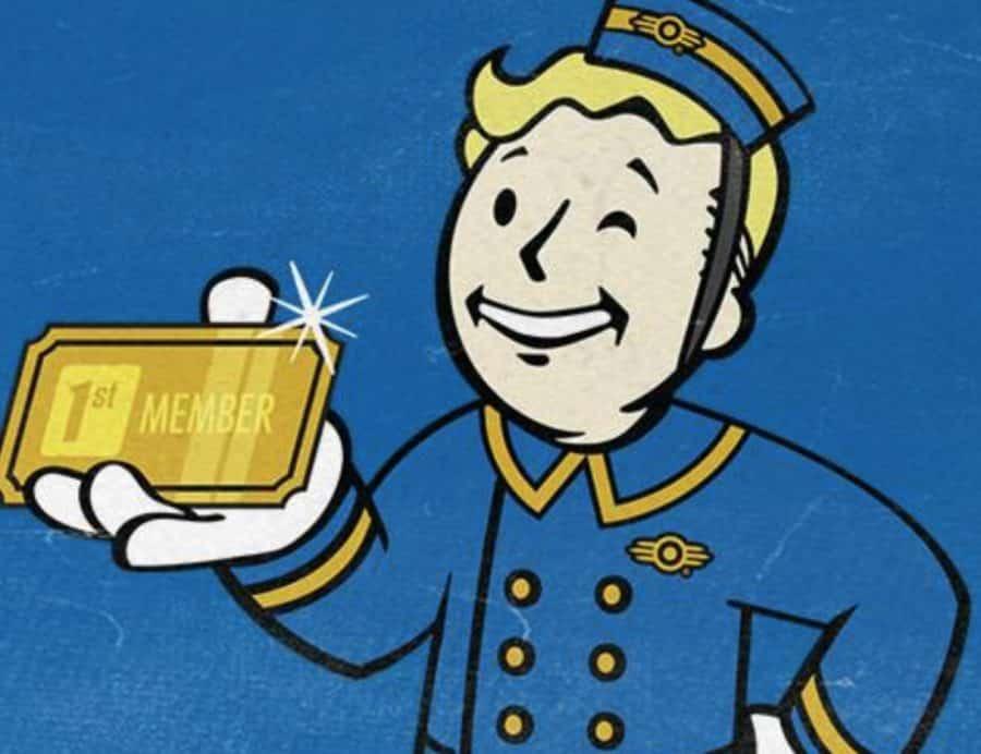 Fallout-1st