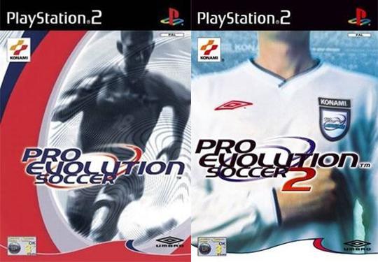 Pro-Evolution-Soccer-1---2-Cover