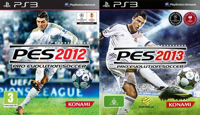Pro-Evolution-Soccer-2012---2013