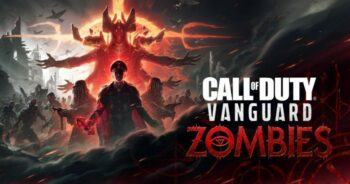CoD-Vanguard-Zombies