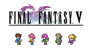 FF5-Pixel-Remaster
