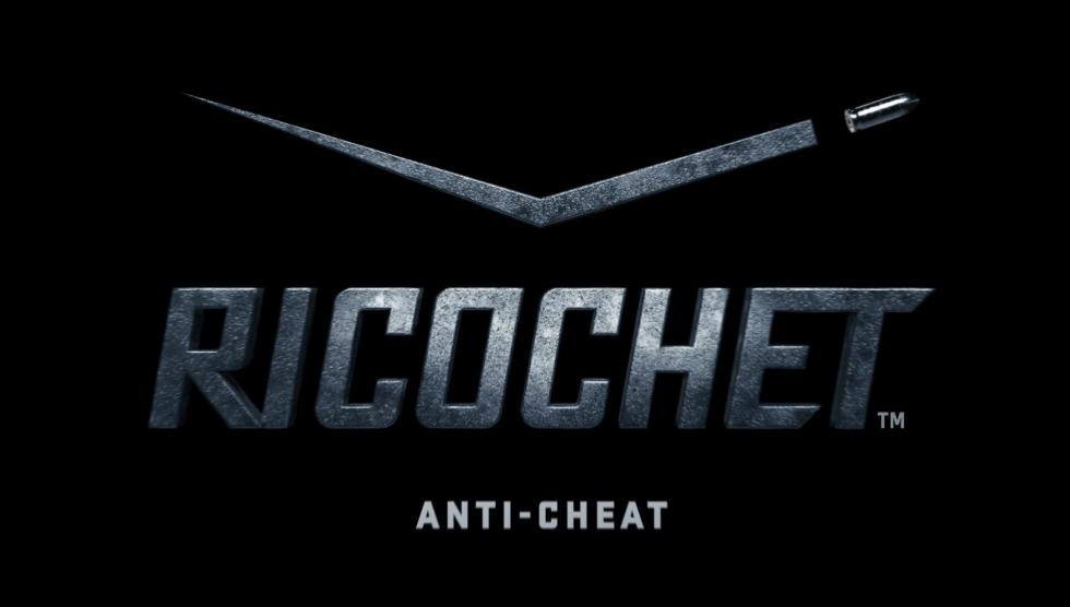 RICOCHET_ANTI-CHEAT