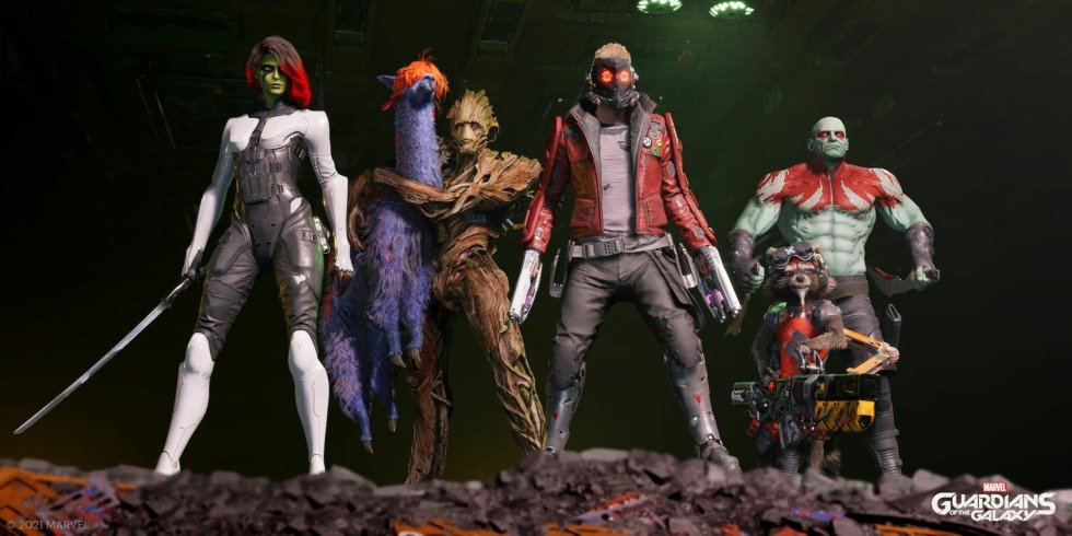 marvel-guardians-of-the-galaxy-game