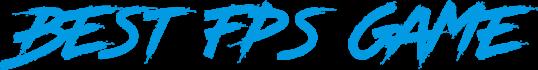 FPS-01