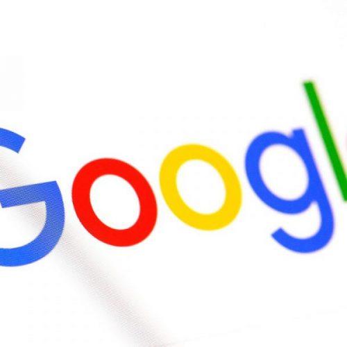 Google vs Belgium